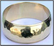Bangle Bracelet Metal Shipping Free