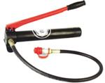 Hydraulic hand pump CP-180B