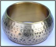 Bangle Bracelet Metal Wholesale Jewellery
