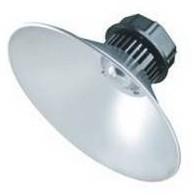 LED HIGH BAY LIGHT-80W