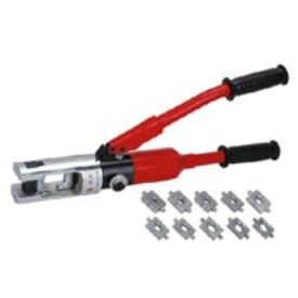 hydraulic crimping tool cpo 300b wholesale. Black Bedroom Furniture Sets. Home Design Ideas