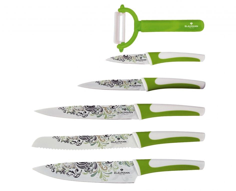 Ceramic Knife In Uk