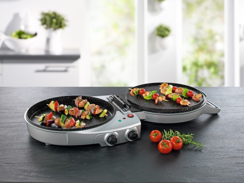 Harry blackstone gourmet pan 4 in 1 wholesale for How much does it cost to buy a fishing license