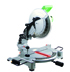 "355MM/14"" Professional Compound Miter Saw"
