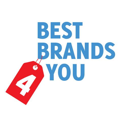 Best Brands 4 You Ltd