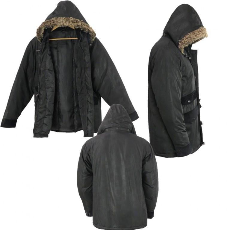 Mens Jackets amp Winter Coats  Price Match Guarantee at DICKS