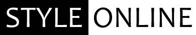 clothing-wholesale.co.uk
