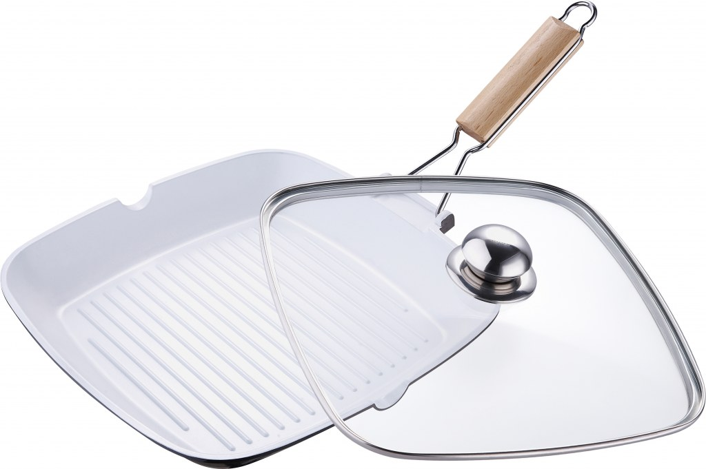 Frying Pans R1499 100 Authentic Swiss