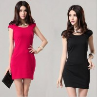 lot for sale Basic women dress