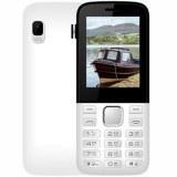 Low Price Unlocked Spreadtrum GSM Quad Band Dual SIM GPRS WAP Gsm Bar Phones