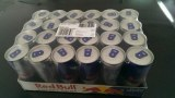 Redbull Energy Drinks 250ml From Austria