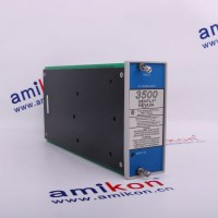 ABB Inverter ACS510 and 550 drive board SINT4510C 55KW