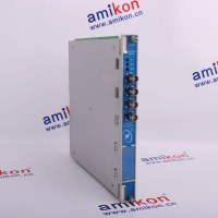 ABB Inverter ACS800 multi drive / rectifier unit / mainboard / power board/DSMB-02C