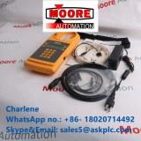 SIEMENS 6DD1600-0AF0 WhatsApp no.: +86- 18020714492