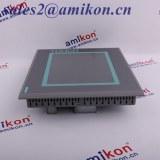 SIEMENS CPU417-5H | 6ES7 417-5HT06-0AB0 | SIMATIC S7