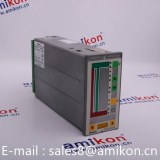 ABB SC300E PAC 031-1053-04 new in stock