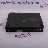 SIEMENS CPU416 | 6ES7 416-2XN05-0AB0 | SIMATIC S7