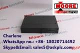SIEMENS 6DD1600-0AJ0 WhatsApp no.: +86- 18020714492