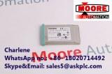 SIEMENS 6DD1600-0AH0 WhatsApp no.: +86- 18020714492
