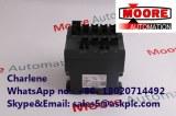 SIEMENS 6DD1600-0AE2 WhatsApp no.: +86- 18020714492