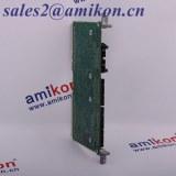 SIEMENS FM450 | 6ES7 450-1AP00-0AE0 | SIMATIC S7