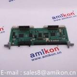 ABB SC610 3BSE001552R1 Sub-Carrier Module