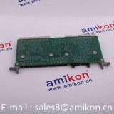 ABB SC510 3BSE003832R1 Submodule Carrier