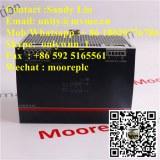 ABB CI532V02 3BSE003827R1 MODBUS Interface