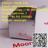 ABB DSTD108P 3BSE018333R1