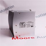 ABB 200-RACN Rack Adapter Board