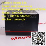 ABB CI520V1 3BSE012869R1 AF100 Interface Module
