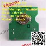 ABB NI0C01 3BSE005735R1 I/O Base Board