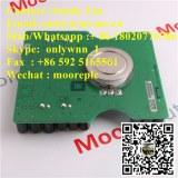 ABB DSBC111 57310256-K Bus Module