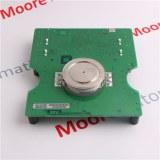 ABB 2010PZ10000A Portable Memory Module