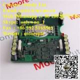 ABB SAFT103CON SAFT 103 CON CPU Control PCB Circuit Board