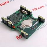 ABB INNIS21 Network Interface Slave Module