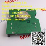 ABB DSTA131 57120001-CV Connection Unit for Analog Board