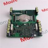 ABB INLIM02 Loop Interface Module