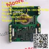 ABB DSQC335 3HAB6182-1 CPU/PROCESSOR BOARD