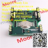 ABB CI857K01 3BSE018144R1 INSUM Ethernet Interface Kit