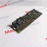 ABB 200-OE4 S200-OE4 Analog Output Module