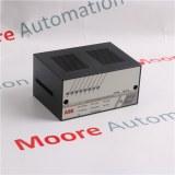 ABB INICT03A Infi-Net to Computer Transfer Module