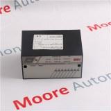 ABB 2010AZ10000A Analog Input Module CJC Sensor