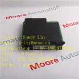 GE DS6800CCID1D1D BOARD MODULE