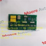 GE IS200TPROH1B Termination PCB Circuit Board