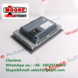 SIEMENS 6ES5948-3UA12Email:sales5@askplc.com