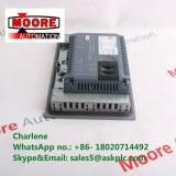 SIEMENS 6DD1600-0AE0 WhatsApp no.: +86- 18020714492