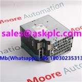 SIEMENS 6ES7441-1AA05-0AE0  quickly reply:sales@askplc.com