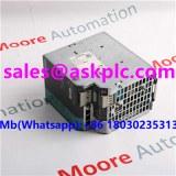 SIEMENS 6ES7422-1HH00-0AA0  quickly reply:sales@askplc.com