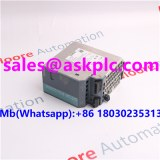SIEMENS 6ES7441-2AA03-0AE0  quickly reply:sales@askplc.com